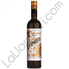 Vermut Olave Red