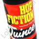 Hop Fiction - La Quince Brew Wild