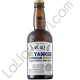 Oz Yankee - Vic Ale