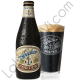 Porter - Anchor Steam