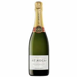 AT Roca Brut Reserva 2013