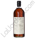 Michel Couvreur Overaged Malt Whisky 12
