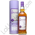 Benromach 2000  Madeira Wood Finish