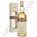 Arran 1998 Connoisseurs Choice Gordon & MacPhail