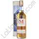 Whisky Milford 10