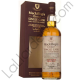 Mackillop's Choice Glen Moray 1992