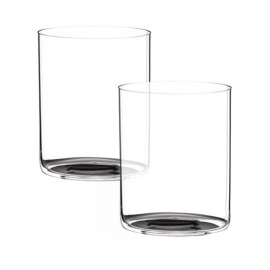 Copos Whisky Riedel
