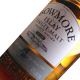 Bowmore Surf 1L