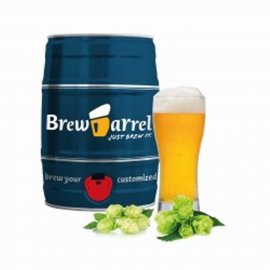 Brewing Kit - India Pale Ale (IPA)