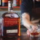 Regalo whiskey - Woodford Reserve