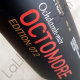 Whisky Octomore 07.2