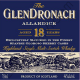 The GlenDronach 18 Allardice