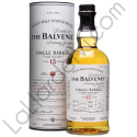 Balvenie 15 Single Barrel