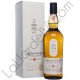 Lagavulin 8 200th Anniversary