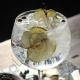 "Set Gin Tonic Jodhpur ""Perfect Serve"""