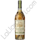 Ron Plantation Trinidad Old Reserve 1993