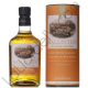 Ballechin No.2 Ballechin No.1 Madeira Cask - The Discovery Series Madeira Cask - The Discovery Series