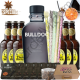 "Kit Gin Tonic Ginebra Bulldog ""Perfect Serve"""