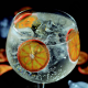 Kit Gin Tonic Bulldog