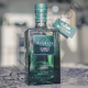 Mayfair London Dry Gin