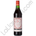 Dolin Rouge Vermouth de Chambéry