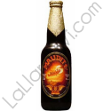 Unibroue Maudite Strong Ale