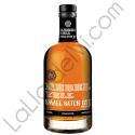 Rebel Yell Straight Rye Whiskey