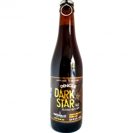 Porterhouse Dark Star