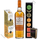 Pack Regalo Whisky - The Macallan Amber