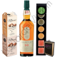 Regalo Whisky Lagavulin 16