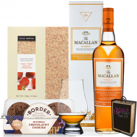 Regala The Macallan Amber