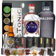 "Kit Gin Tonic ""Especiadas"""