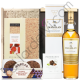 Regalar The Macallan Gold