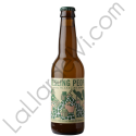 Mikkeller Riesling People