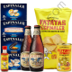Pack Vermut Espinaler y Cerveza Anchor Steam