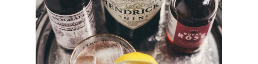 Gin Tonic Pack